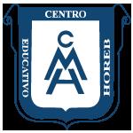 Centro-Educativo-Horeb-Logo