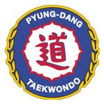 Logo-Taekwondo-Horeb