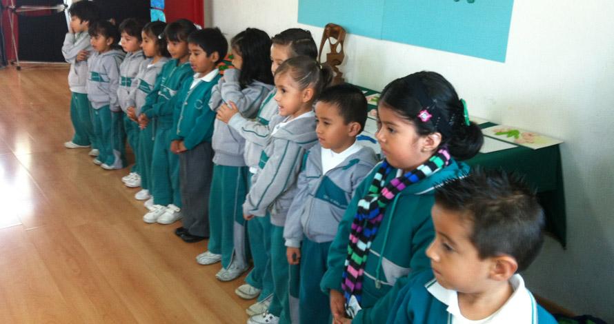 Preescolar-Colegio-Horeb-4
