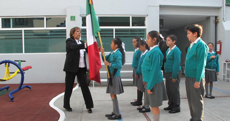 Primaria-Colegio-Horeb-2