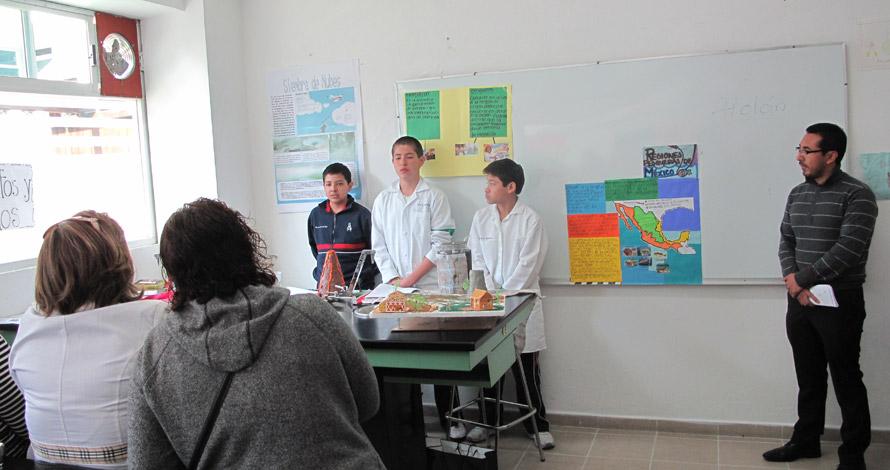 Secundaria-Colegio-Horeb-1