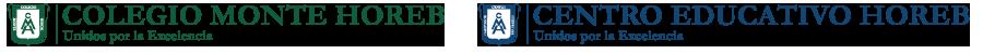 Logo-Colegio-Centro-Horeb-new