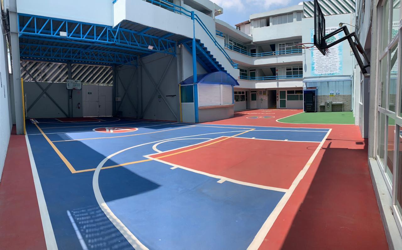 patio-centrasl-monte-horeb